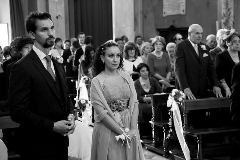 simona_simon_villa_esedra_santo_stefano (42)