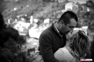 blog_elena_matteo (21)