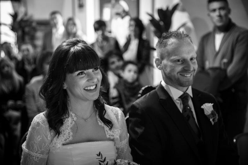 rapallo-castle_wedding (10)