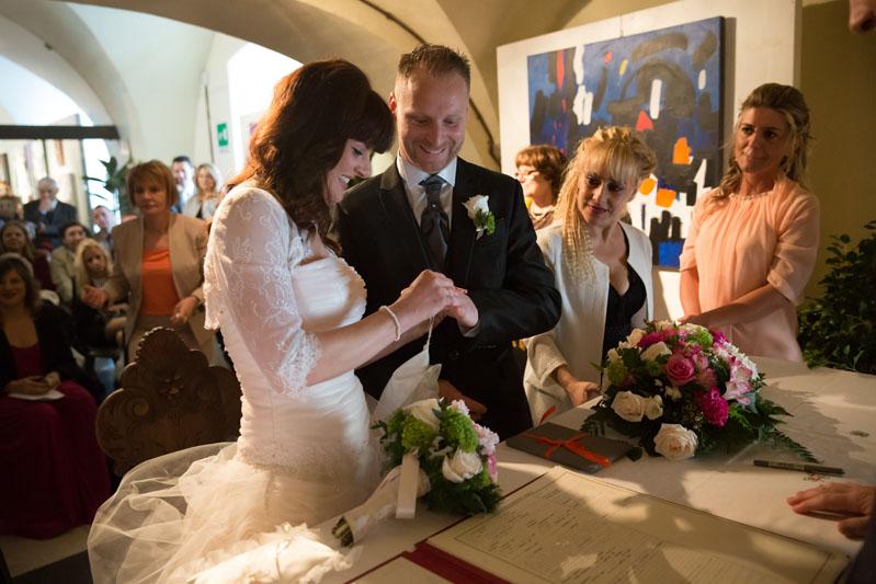 rapallo-castle_wedding (11)