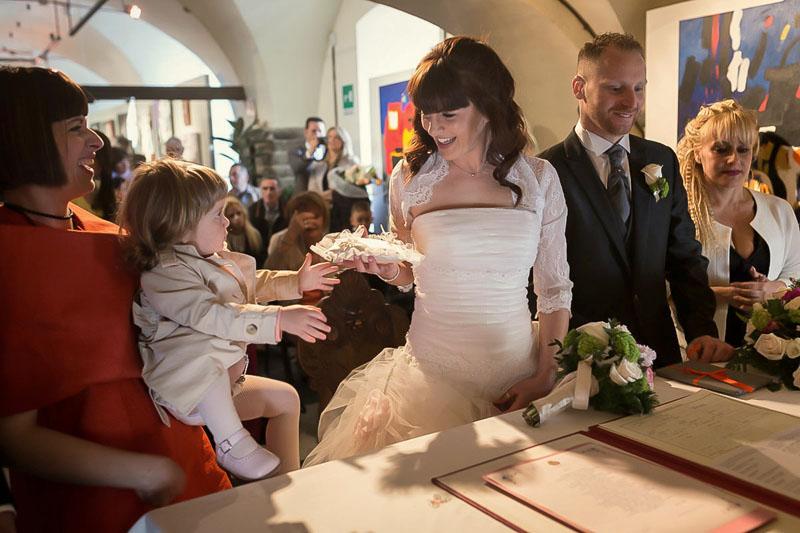 rapallo-castle_wedding (12)