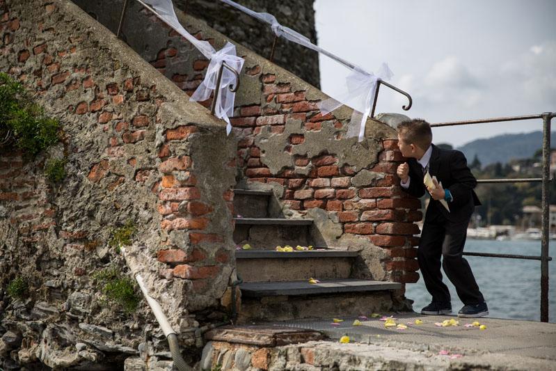 rapallo-castle_wedding (13)