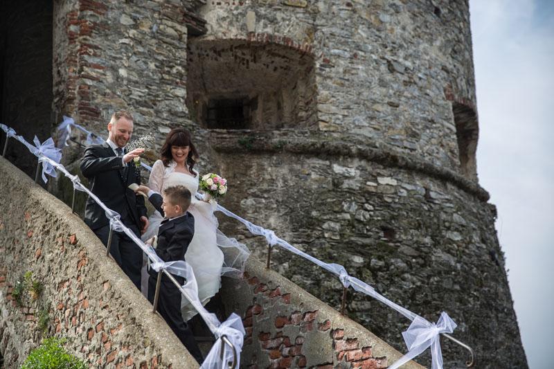 rapallo-castle_wedding (14)