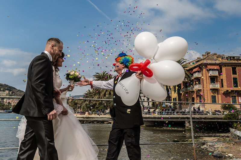 rapallo-castle_wedding (15)