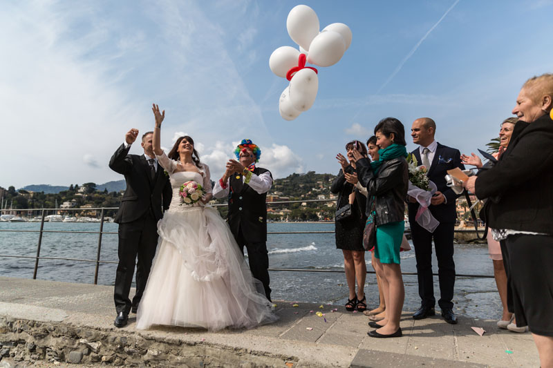 rapallo-castle_wedding (16)