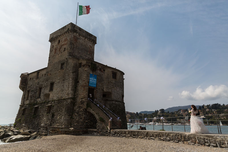 rapallo-castle_wedding (17)