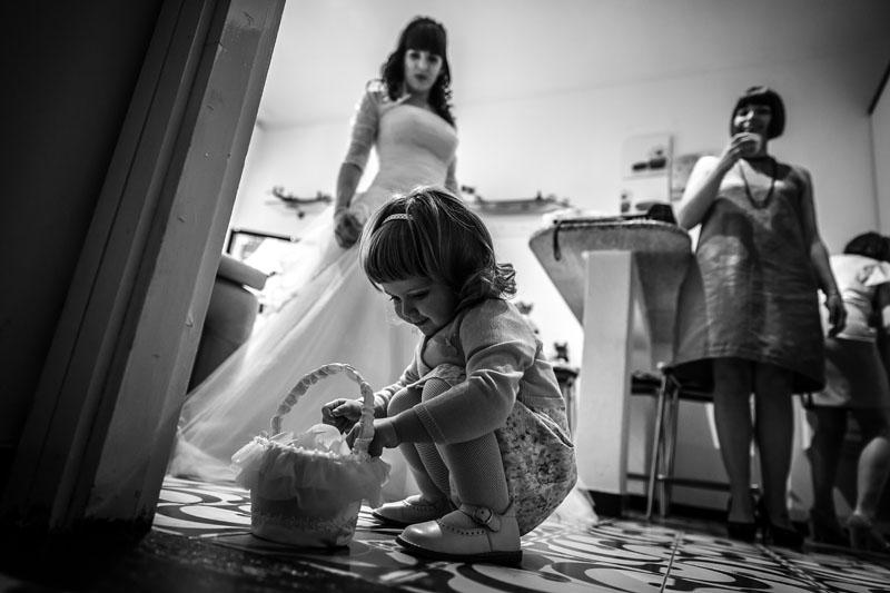 rapallo-castle_wedding (2)