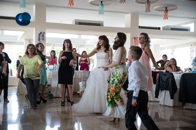 rapallo-castle_wedding (20)