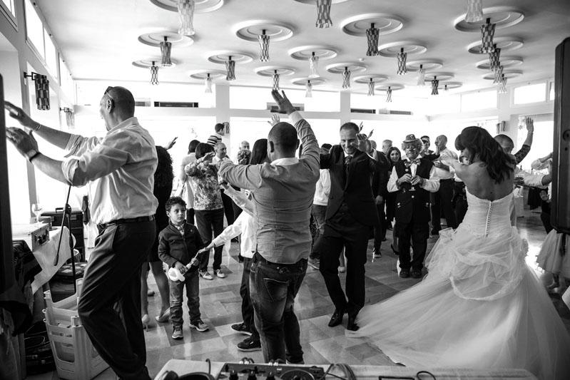 rapallo-castle_wedding (21)