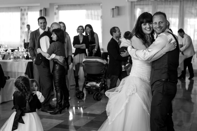 rapallo-castle_wedding (22)