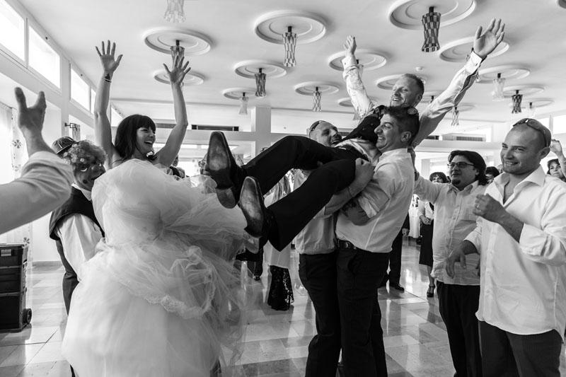 rapallo-castle_wedding (23)