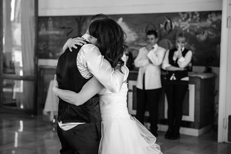 rapallo-castle_wedding (24)