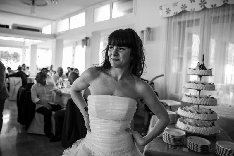 rapallo-castle_wedding (25)