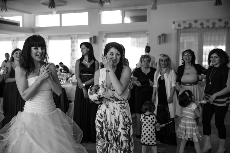 rapallo-castle_wedding (27)
