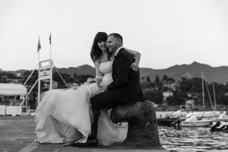 rapallo-castle_wedding (29)