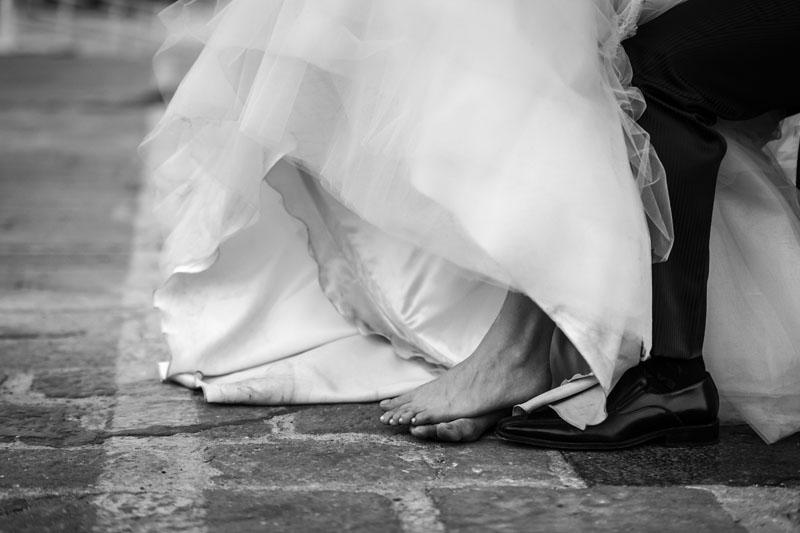 rapallo-castle_wedding (30)