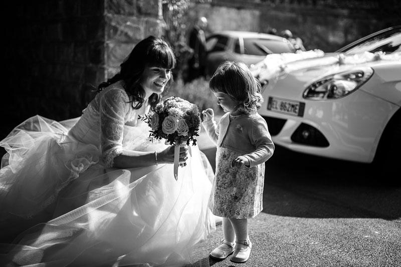 rapallo-castle_wedding (7)
