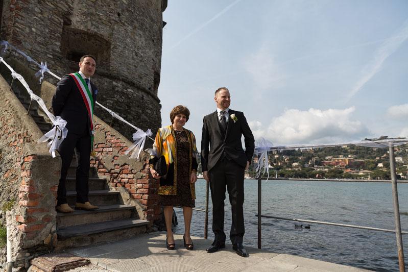 rapallo-castle_wedding (8)