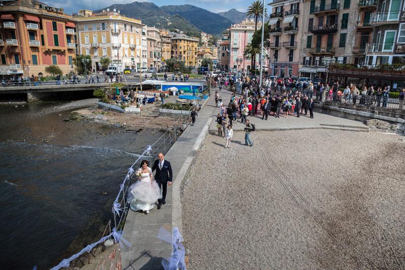 rapallo-castle_wedding (9)