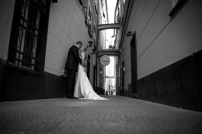 wedding_italy_rapallo (1)