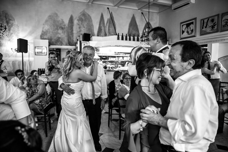 wedding_italy_rapallo (12)