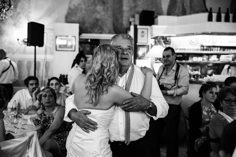 wedding_italy_rapallo (14)