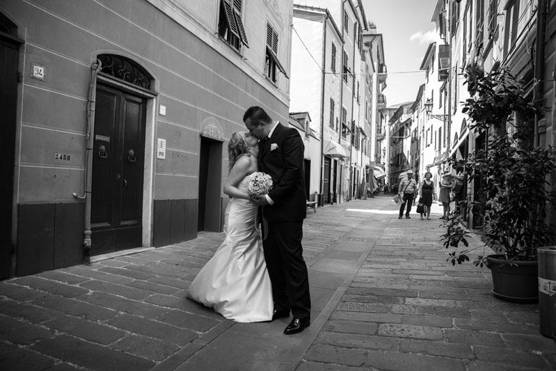 wedding_italy_rapallo (2)