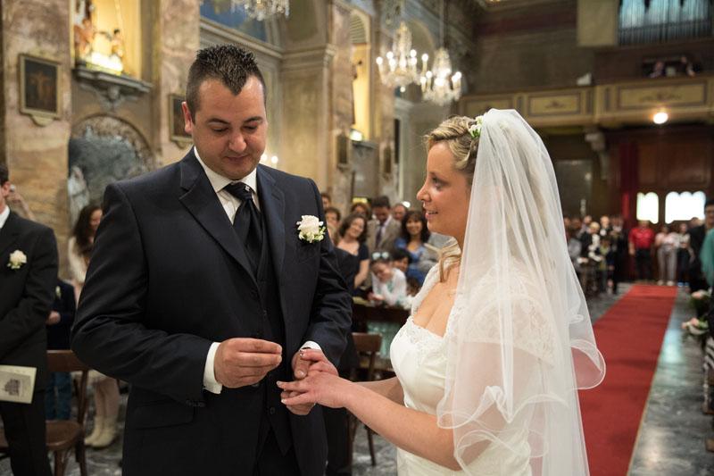 wedding_italy_rapallo (22)
