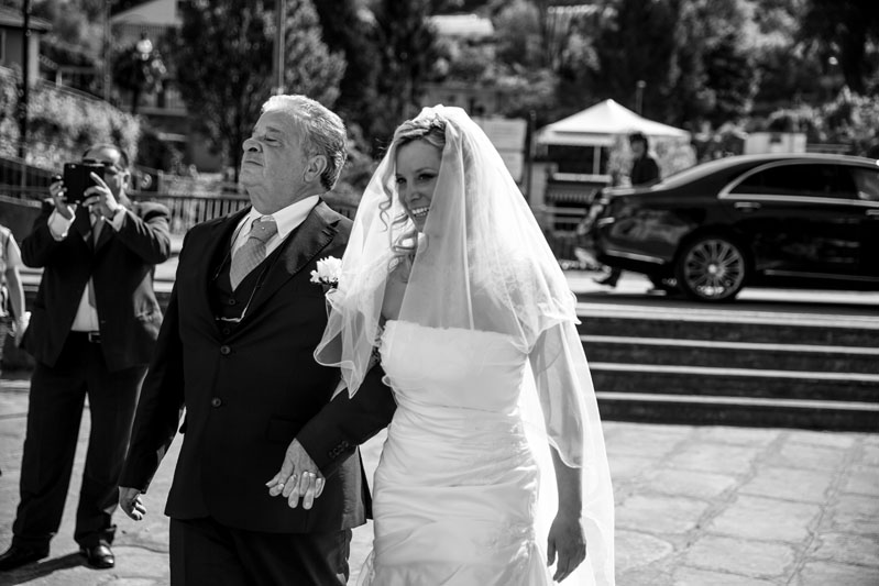 wedding_italy_rapallo (37)