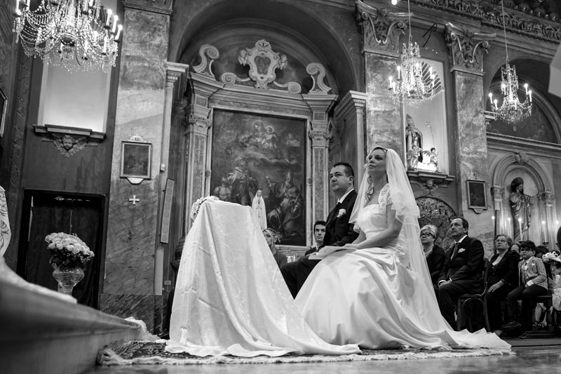 wedding_italy_rapallo (40)