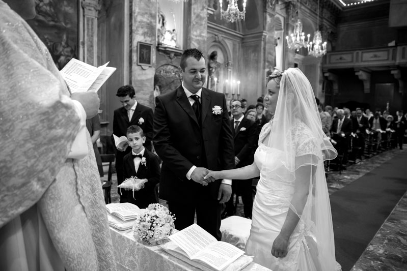 wedding_italy_rapallo (41)