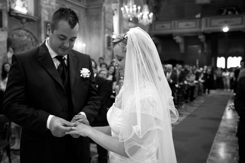 wedding_italy_rapallo (42)