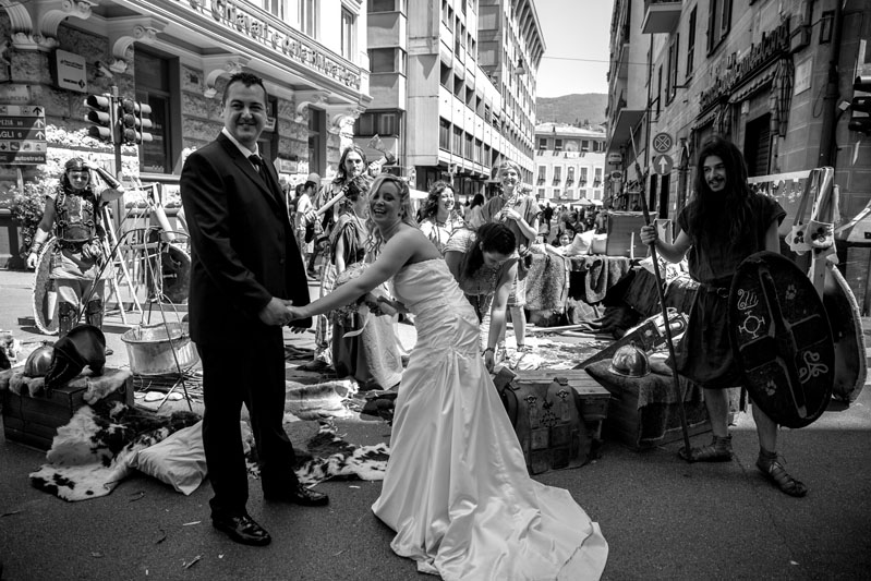 wedding_italy_rapallo (49)