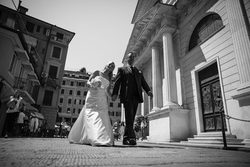 wedding_italy_rapallo (50)