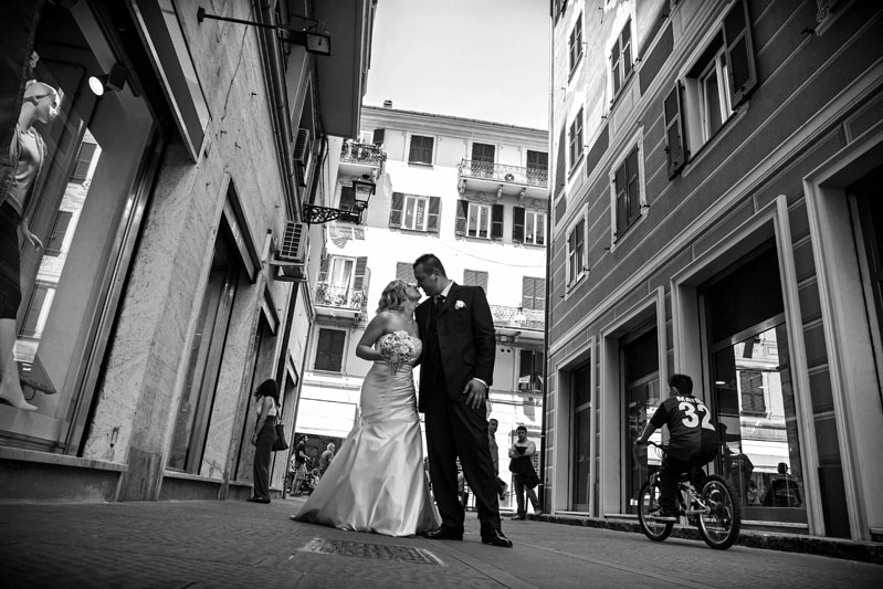wedding_italy_rapallo (51)