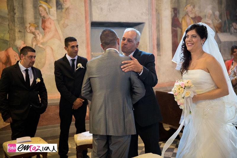 bride-father-groom-ceremony