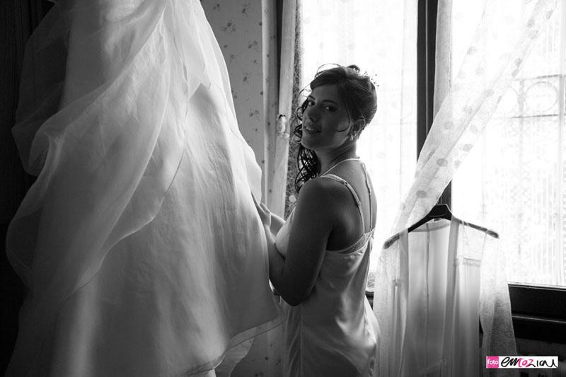 bride_getting_ready-wedding-italian-riviera-rapallo