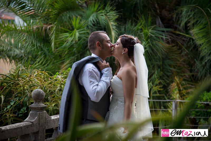 bride_groom_chiavari_matrimonio_palazzo-rocca