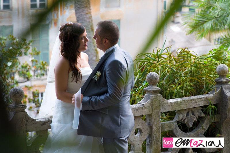 bride_groom_chiavari_villa_rocca_park