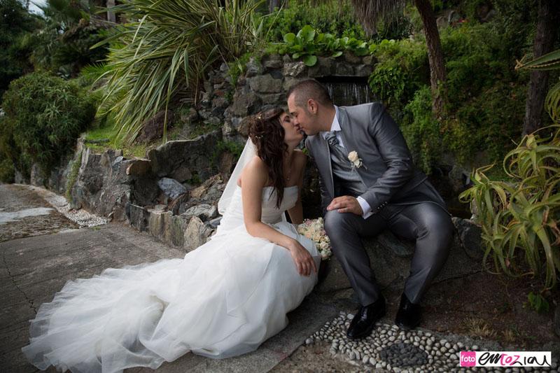 bride_groom_destination_Wedding_italy_italian_riviera