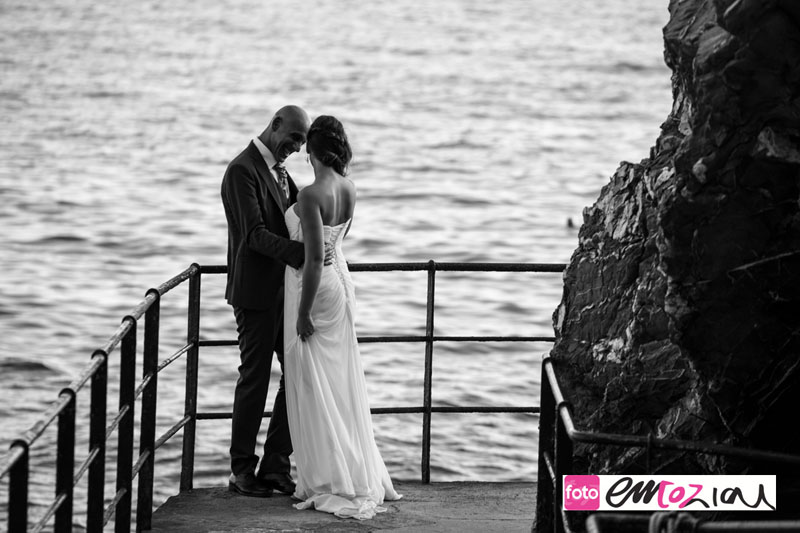 destination-wedding-italian-riviera-fotografo-matrimonio-zoagli