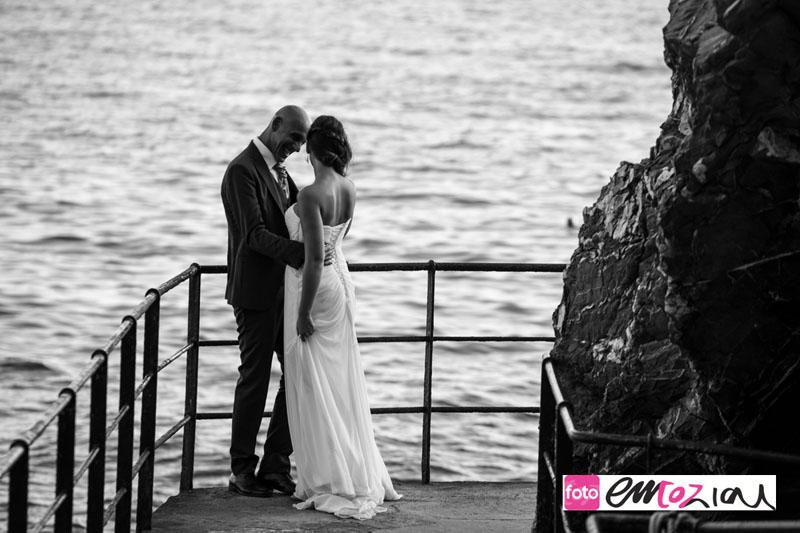 destination-wedding-italian-riviera-fotografo-matrimonio-zoagli