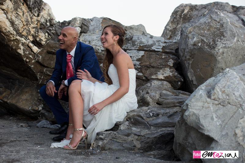 destination-wedding-italian-riviera-fotografo-matrimonio-zoagli2