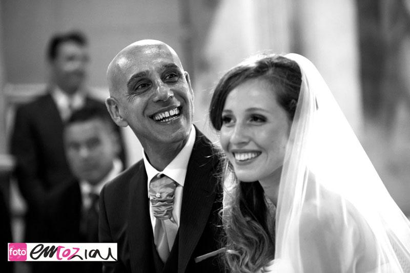 destination-wedding-italian-riviera-portofino-zoagli