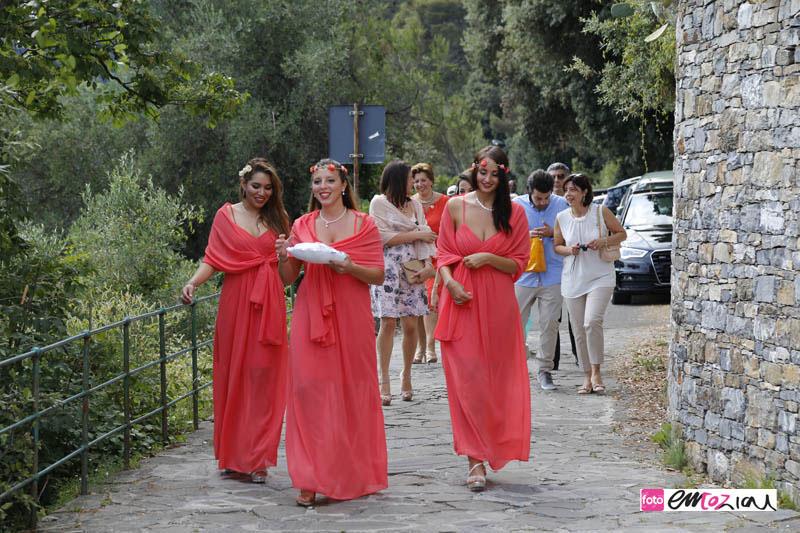 destination-wedding-italy-bridemaids