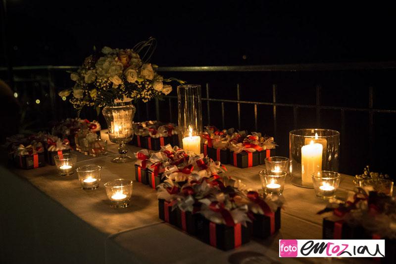 destination-wedding-italy-fotografo-matrimonio-castello-canevaro