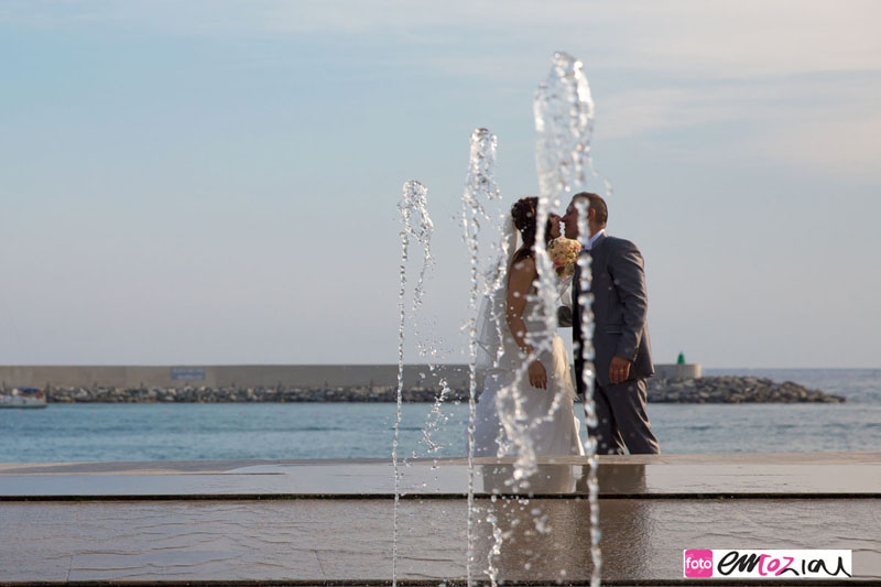 destination-wedding-italy-matrimonio-chiavari-italian-riviera