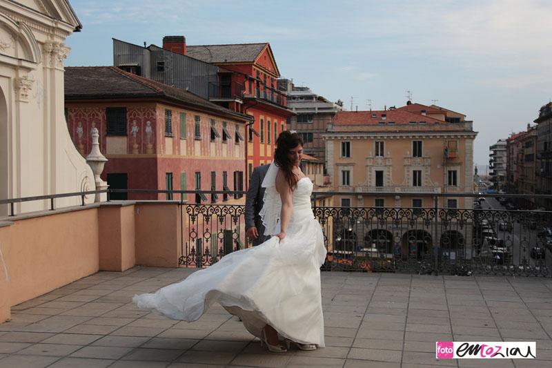 destination-wedding-italy-matrimonio-chiavari-palazzo-rocca
