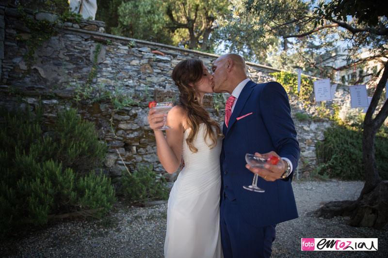 destination-wedding-italy-portofino-zoagli-castello-canevaro2
