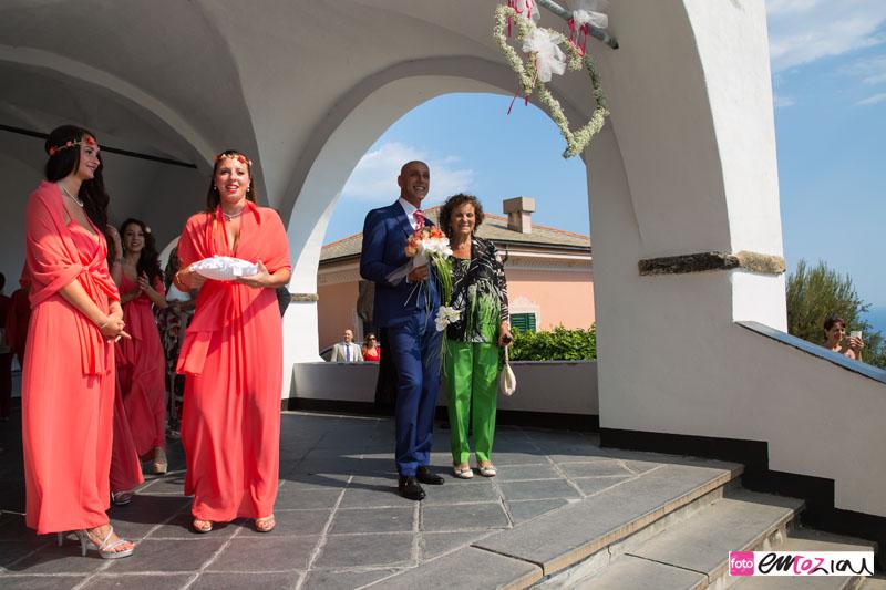 destination-wedding-italy-portofino-zoagli-grazie